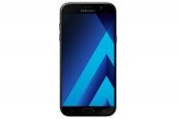 Samsung A7 32GB LTE - Black Cellphone Cellphone Photo
