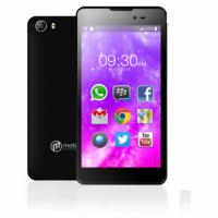 Mobicel Vivo 4GB 3G - Black Cellphone Cellphone Photo