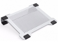 """Orico 11-15"""" Aluminum Notebook Stand with Riser Cooling for Laptop Photo"""