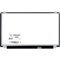 LED Laptop Screen Size 15.6 - 40 Pin Photo