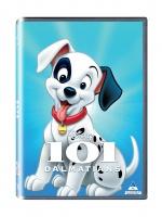 Disney 101 Dalmatians - Classics Photo