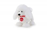 Trudi Pets Love Poodle Amelie Plush Photo