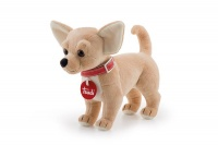 Trudi Pets Love Chihuahua Plush Photo