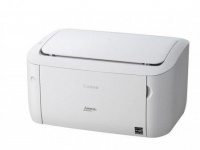 Canon Lbp-6030W Wireless Laser Printer Photo