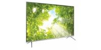 Samsung UA60KS8000 60'' SUHD Flat LED TV; 3840x2160; HDMI x4; USB x3 Photo