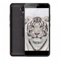 "Ulefone Tiger Lite 3G 5.5"" Phablet - Black Photo"
