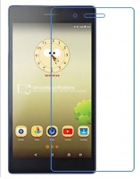 "Tuff Luv Tuff-Luv Tempered Glass for Lenovo Tab 3 7"" Photo"