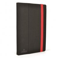 """Volkano Core Series 7"""" Tablet Cover - Black Photo"""