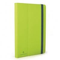 "Volkano Core Series 7"" Tablet Cover - Green Photo"