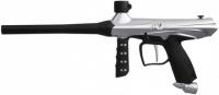 Tippmann Paintball Gun Gryphon Basic Silver Photo