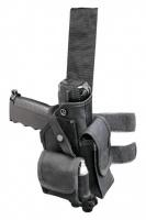 Tippmann Paintball Gun TIPX Bonus Pack - Black Photo