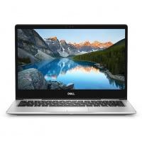 """Dell Inspiron 7370 Intel Core i7-8550U 13.3"""" Notebook Photo"""