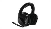 Logitech G533 Virtual Surround Sound Gaming Headset Photo