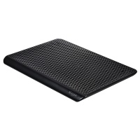 """Targus Chill Mat 16"""" Notebook Cooling Pad - Black Photo"""