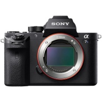 Sony a7S ll Mirrorless Digital Camera Body Only Photo