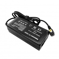 Acer 65W AC Adapter for Aspire Laptop Photo