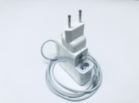 "Apple Replacement 60W Charger-MacBook Pro Retina 13"" Photo"
