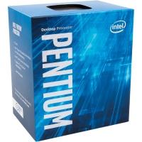 Intel Pentium Processor G4400 Photo
