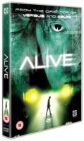 Alive - Photo
