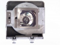Osram Lamp in-Housing for ViewSonic PJD5523W Photo