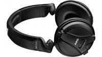 AKG K181DJ UE Reference Class DJ Headphones Photo