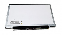 Replacement 12.5 LED 40 Pin Slim Laptop Screen Photo