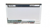 Replacement 14.0 LED 40 Pin Laptop Screen Photo