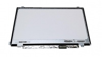 Replacement 14.0 LED 40 Pin Slim Laptop Screen Photo