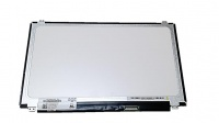 Replacement 15.6 LED 40 Pin Slim Laptop Screen Photo
