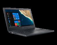"Acer Travelmate P2510 Core i7-7500U 15.6"" Notebook - Black Photo"