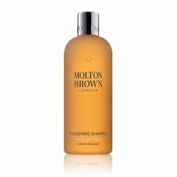 Molton Brown Thickening Shampoo With Ginger Extract Photo