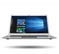 Connex Swiftbook Laptop N3350 Intel Celeron - 14inches Photo