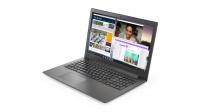 """Lenovo Ideapad 130 15 6"""" HD non touch Core i5 - Black Photo"""