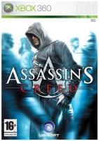 Assassin's Creed Classics Photo