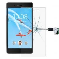 "Tuff Luv TUFF-LUV Tempered Glass screen Protector for 8"" Lenovo Tab 4 Photo"