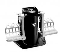 Thrustmaster : Joystick - TPR Rudder Photo