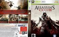 Assassin's Creed 2 Photo