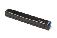 Fujitsu S1100i Scanner Photo