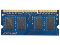 HP DDR3L1600 laptop Photo