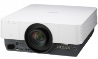 Sony 7 000 lumens WUXGA 3LCD Higher Installation projector - VPL-FH500L Photo
