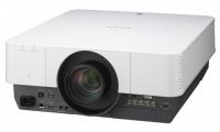 Sony 7 000 lumens XGA 3LCD Higher Installation projector - VPL-FX500L Photo