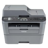 Brother MFCL2700DW Mono Multifunction Centre Laser Printer Duplex Photo
