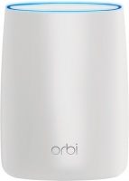 Netgear Orbi Home WiFi System - RBK50-100PES Photo