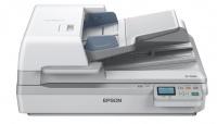 Epson WorkForce A3 Document Scanner DS-70000N - B11B204331BT Photo
