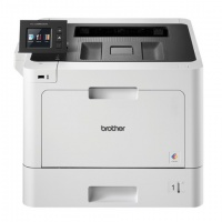 Brother COLOUR LASER PRINTER HLL8360CDW Photo