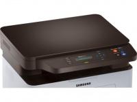Samsung M2070 20PPM Mono Multifunction Laser Printer 3:1 Photo