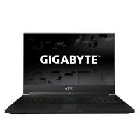 Gigabyte AERO 15X laptop Photo