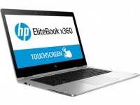 HP EliteBook x360 laptop Photo