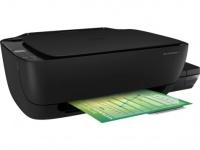HP Ink Tank Wireless 415 Photo