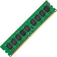 Mecer 8GB DDR3 1600 204PIN NOTEBOOK MODULE Photo